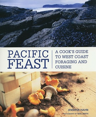 Pacific Feast By Hahn, Jennifer/ Smith, Mac (PHT)